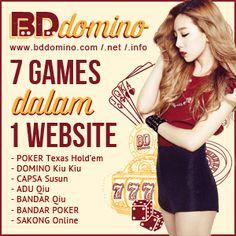 BandarQ Agen Sakong Judi AduQ Capsa Bandar Poker BdDomino - Bolaterpercaya-pokerdominoqq.rhcloud.com  BandarQ Agen Sakong Judi AduQ Capsa Bandar Poker BdDomino http://www.medanseo.com/posts/bandarq-agen-sakong-judi-aduq-capsa-bandar-poker-bddomino/ http://bolaterpercaya-pokerdominoqq.rhcloud.com/bandarq-agen-sakong-judi-aduq-capsa-bandar-poker-bddomino/