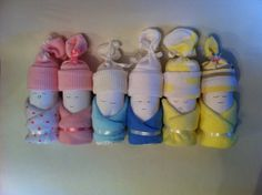 Nappy Babies All Gifts, Baby Shower, Babies, Shower Ideas, Babyshower, Babys, Baby, Baby Showers, Infants