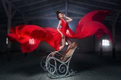 Libra by Daniel Ilinca on 500px