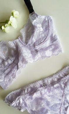 Lonely Hearts | Longline lingerie. www.lonelyheartslabel.com #lingerie #sexappeal #womensfashion #womensstyle #lonelylingerie #goskey