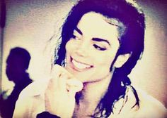 Most beautiful soul that ever lived ♡