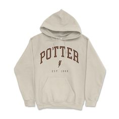 Sweater Outfits, Cute Outfits, Hogwarts Christmas, Graphic Tees, Graphic Sweatshirt, Colorful Hoodies, T Shirts With Sayings, Clothing Items, Order Prints