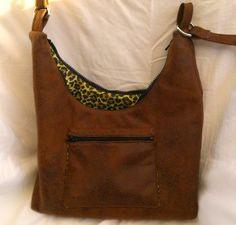 Handbag - handväska