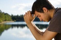 8 chiavi che cambieranno il tuo modo di pregare