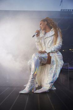 Beyonce 2013, Beyonce Coachella, Beyonce Knowles Carter, Beyonce And Jay Z, Beyonce Photoshoot, Rihanna, Divas, Kylie, Beyonce Style