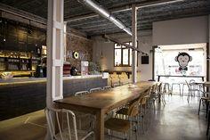 Tendencias 'foodie': ¿sabes qué son las cafeterías de 'tercera generación'? - Foto 2