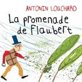 Reading books La promenade de Flaubert EPUB - PDF - Kindle Reading books online La promenade de Flaubert with easy simple steps. Petite Section, Grande Section, Preschool Books, Toddler Preschool, Book Activities, Toddler Books, Childrens Books, La Promenade De Flaubert, Ideas