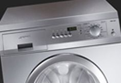 Win a SMEG Washing Machine worth R5,800 from Justplay (South Africa)  #SMEG #productfundi