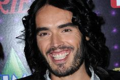 27 Excellent Russell Brand Quotes That Could Change The Way You Think | Thought Catalog