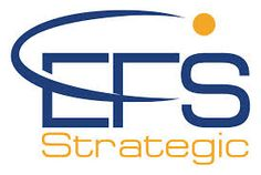 Are you searching the best finance service provider company in Australia? Efs Strategic is one of the best financial service including outsource accounting, wealth management, bookkeeping & payroll solution in Australia. Know more!