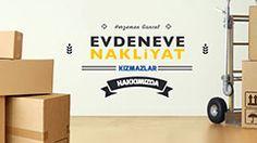 Bitlis Evden Eve Nakliyat
