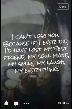 If you are Looking for the best soulmate quotes and sayings? below are the best ever soulmate quotes that will help in your life. Love Quotes For Him Cute, Love Quotes For Him Boyfriend, Soulmate Love Quotes, Love Picture Quotes, Beautiful Pictures With Quotes, Girlfriend Quotes, Heart Quotes, Boyfriend Girlfriend, Soul Mate Quotes