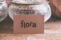 Wine Glass, Flora, Tableware, Dinnerware, Tablewares, Plants, Dishes, Place Settings, Wine Bottles