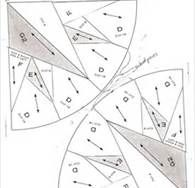 mariners compass pattern - Bing Images