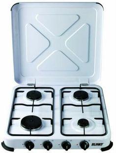 BLINKY FORNELLO GAS GPL FUOCHI 4 98010-04/2 https://www.chiaradecaria.it/it/cucine-a-gas/2188-blinky-fornello-gas-gpl-fuochi-4-98010-04-2-8011779337893.html