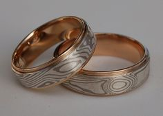 14k_Palladium-Sterling_with_14k_Yellow_gold_inner_reveal_lining.jpg (600×430)