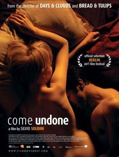 Free Download Come Undone 2010 Full Movie HD