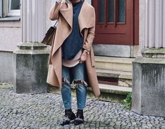 Women's likes #outfit #simple