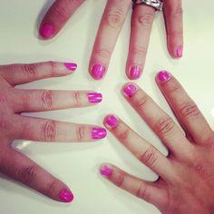 Vernis à ongles