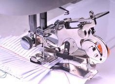 http://www.aliexpress.com/item/Domestic-presser-foot-Ruffler-Sewing-Machine-Presser-Foot-ruffler-foot-presser-feet-low-shank-for-brother/32411991791.html