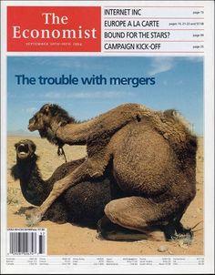 The Economist, September 1994