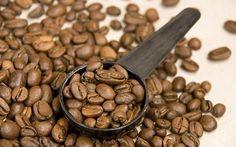 Confettura al caffè in microonde   martolina in cucina