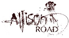 Allison Road - Official Site