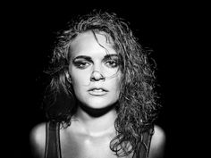 Tove Lo knows how to dance through heartbreak
