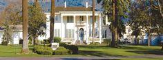 Napa Valley Luxury Hotels - Silverado Resort & Spa - California Wine Country Vacations
