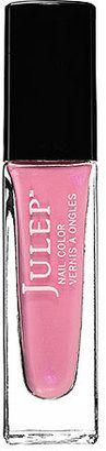 Julep Smoky Pastels Nail Color Pink