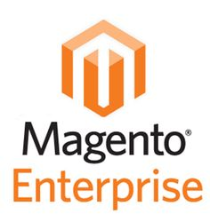 FORRESTER STUDY REVEALS A GREAT RISE IN PROFITS FOR MERCHANTS WHO HAVE SWITCHED TO MAGENTO ENTERPRISE