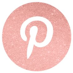 Instagram Logo, Pink Instagram, Instagram Hashtag, Iphone App Layout, Iphone App Design, Iphone Wallpaper Images, Iphone Wallpaper Tumblr Aesthetic, Pintrest Logo, Whatsapp Logo