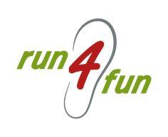 Běžecká prodejna Run4fun, Běžecká skola Run4fun, Běžecké tréninky ZDARMA, běžecká obuv, sálová obuv, diagnostika došlapu ZDARMA, plavky a plavecké brýle, adidas, asics, inov-8, mizuno, saucony, salming, craft, Hradec Králové, Lululemon Logo, Adidas