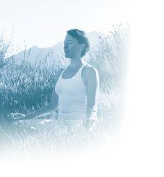 Yoga with Nicci - Stellenbosch Yoga Studios, Peace Of Mind, South Africa, Improve Yourself, Meditation, Zen
