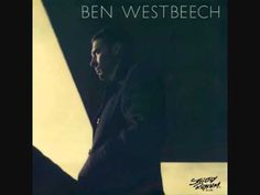 Ben Westbeech - Inflections Album : There's More to Life Than This My Music, Album, My Love, Youtube, Style, Swag, Youtubers, Outfits, Youtube Movies