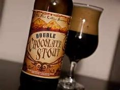 Fort Collins - Chocolate Stout Beer