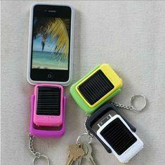 Cell Phones for Christmas Festivities. | Celulares para las Festividades Navideñas. #Cell #christmas #invierno #celular #navidad http://www.pinterest.com/cosafresca