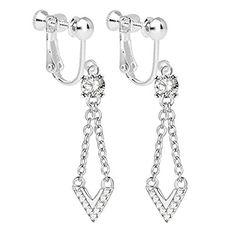 fishhook Delicate Earrings Filigree Lotus Flower Yoga Earrings Teardrop Stainless Steel Dangle Drop Earrings for Women Mom Girls Sister Grandma Aunt Best Friend