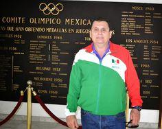 Boxeo Mexicano dará Pelea en los JDCC ~ Ags Sports