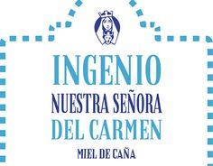 "Check out new work on my @Behance portfolio: ""Rediseño Miel de caña Nuestra Sra del Carmen"" http://be.net/gallery/34632615/Rediseno-Miel-de-cana-Nuestra-Sra-del-Carmen"