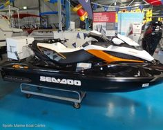 Great boat looks awesome | Jet skis for sale under $30000 |