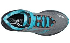brand new d8699 99a75 Love my trail running shoes  ) Women s Peregrine 3   Saucony Peregrine, Trail  Running