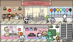 www.jmkit.com super-game!!
