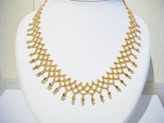 Sun is Shining by Tania Persechino on Etsy