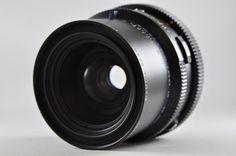 [Exc⁺⁺] MAMIYA-SEKOR Z 65mm F4 Lens For MAMIYA RZ67 #MAMIYA