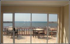 #Mpatsa Lodge, Senga Bay, Lake Malawi Bay Lake, Campsite, Lodges, Wildlife, Cottage, Windows, Places, Camping, Cabins