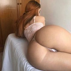 Viral shocking news magazine, daily shocked photos and videos Sexy Asian Girls, Sexy Hot Girls, Instagram Pose, Girls Show, Sexy Ass, Sexy Lingerie, Redheads, Sexy Women, Photos