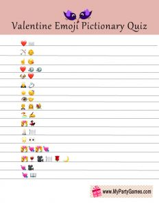 211 Best Free Printables For Valentine S Day Images In 2019 Free