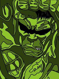 #Hulk #Fan #Art. (Hulk) By:Brandonkeith987. (THE * 3 * STÅR * ÅWARD OF: AW YEAH, IT'S MAJOR ÅWESOMENESS!!!™)[THANK Ü 4 PINNING!!!<·><]<©>ÅÅÅ+(OB4E)    https://s-media-cache-ak0.pinimg.com/564x/b1/5c/57/b15c57d34d55308663410cfb88dd629c.jpg