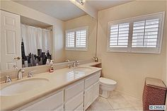 Check out the Homes for Sale in Anaheim, California. Anaheim California, Double Vanity, Homes, Mirror, Bathroom, Check, Furniture, Home Decor, Washroom